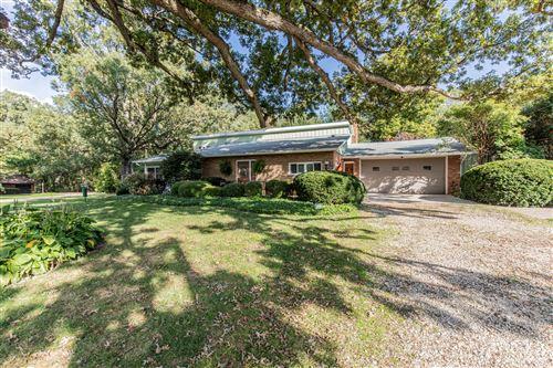 Photo of 605 Hidden Lake Drive, Princeton, IL 61356 (MLS # 11254322)