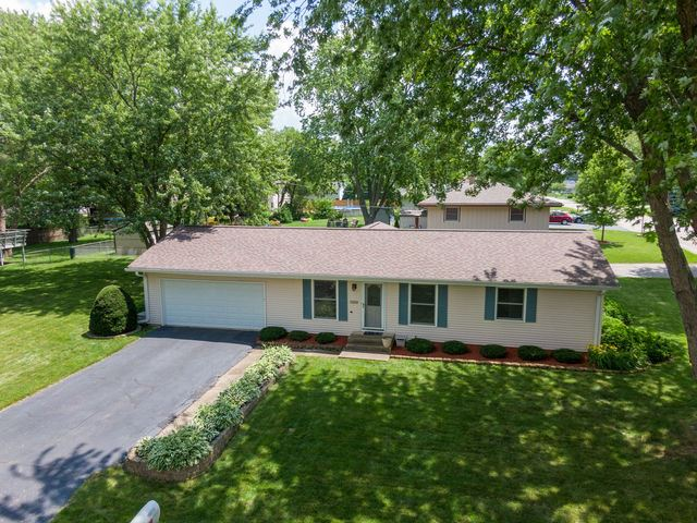 1202 Pine Street, Lake In The Hills, IL 60156 - #: 10440322