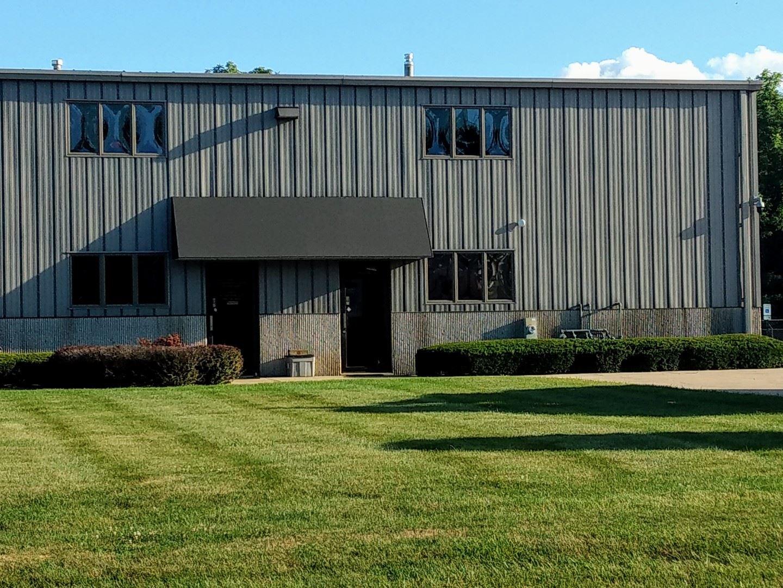 5405 Craftwell Drive #A, Ringwood, IL 60072 - #: 10983322