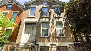 Photo of 923 North Honore Street, CHICAGO, IL 60622 (MLS # 10412323)