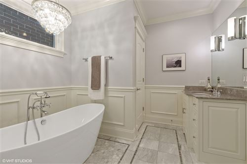 Tiny photo for 1912 W George Street, Chicago, IL 60657 (MLS # 10803323)