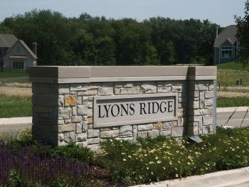820 Lyons Ridge Drive, Cary, IL 60013 - #: 10917323