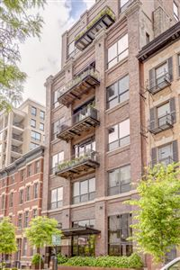 Photo of 152 West Huron Street #5, CHICAGO, IL 60654 (MLS # 10492324)