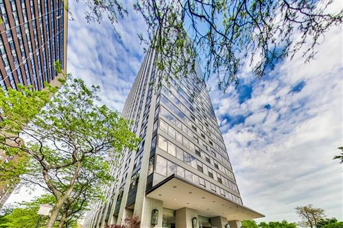 Photo of 3150 N Lake Shore Drive #36A, Chicago, IL 60657 (MLS # 11104324)