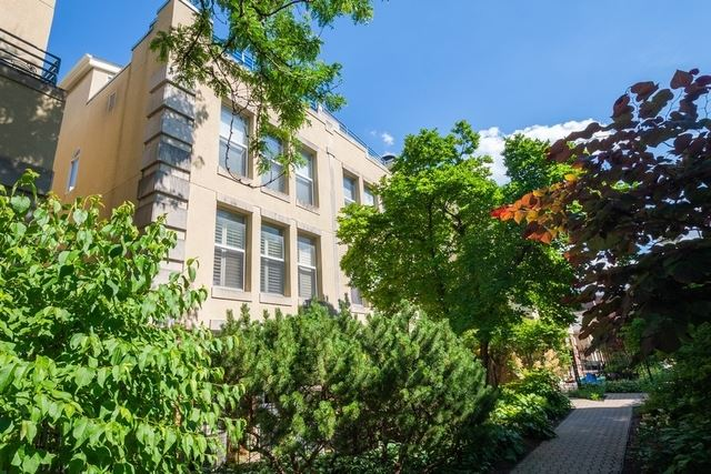 1176 S Plymouth Court #1NW, Chicago, IL 60605 - #: 10763324