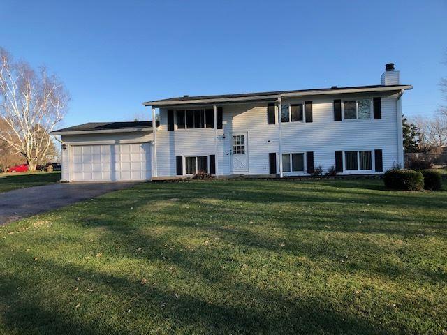 6502 Lakewood Drive, Cary, IL 60013 - #: 10933324