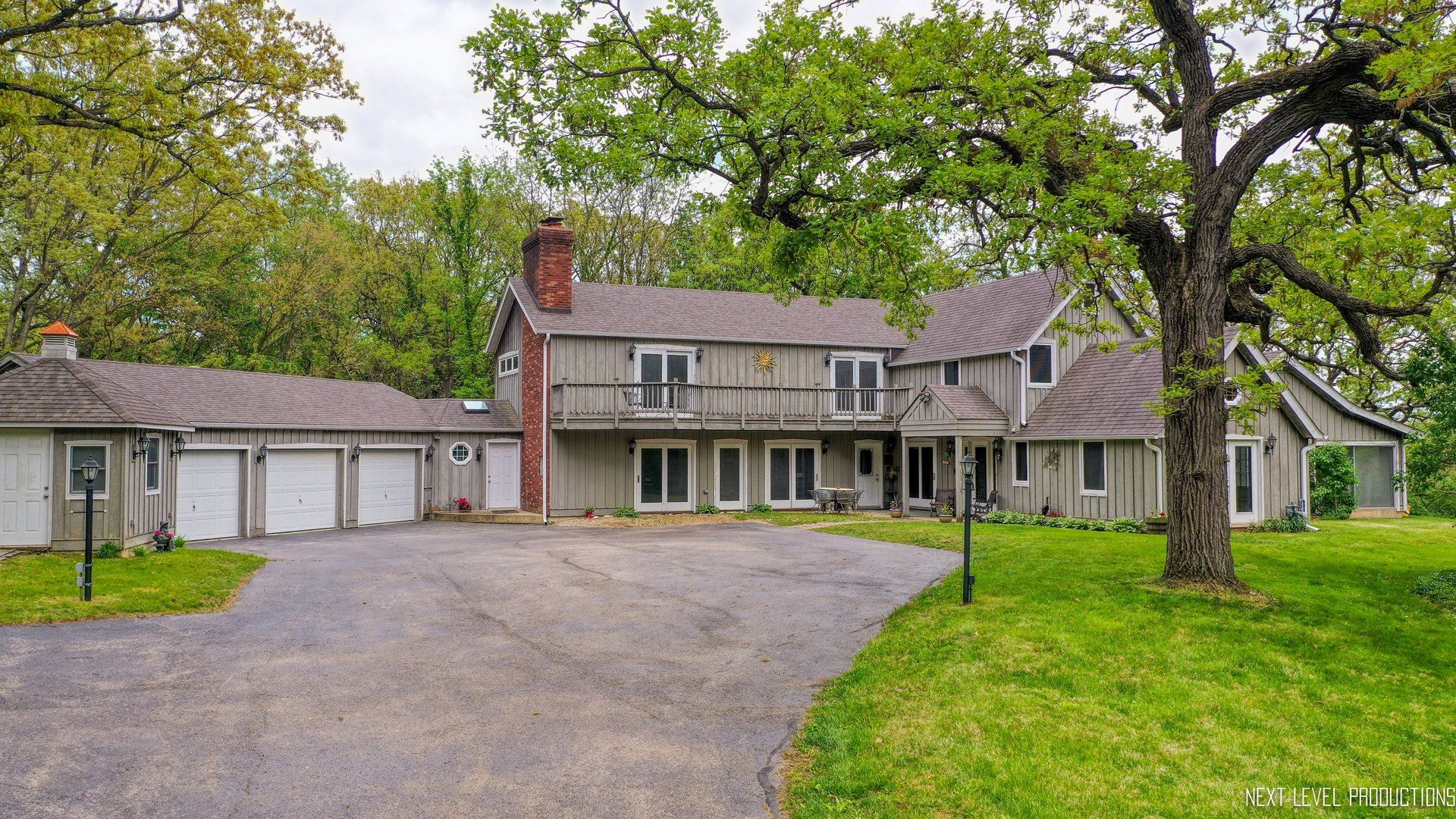 41W898 Beith Road, Campton Hills, IL 60119 - #: 11083324