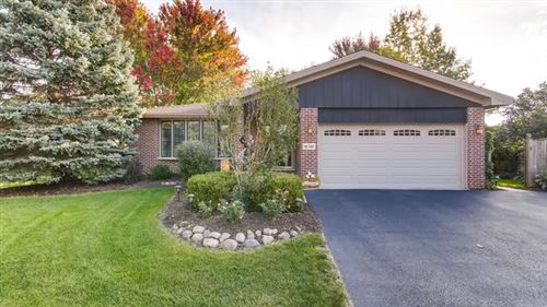 Photo of 16361 South Westwood Drive, Lockport, IL 60441 (MLS # 10641325)