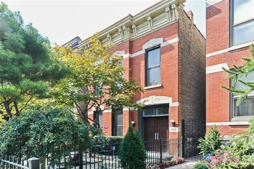 Photo of 2108 N Clifton Avenue, Chicago, IL 60614 (MLS # 10697325)