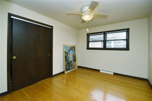 Tiny photo for 2959 N Nashville Avenue, Chicago, IL 60634 (MLS # 10939325)