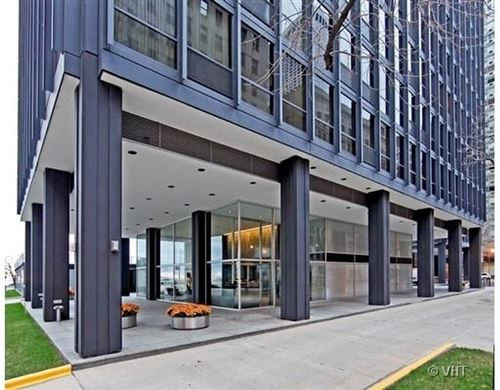 Photo of 910 N Lake Shore Drive #1918, Chicago, IL 60611 (MLS # 11249325)