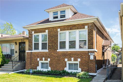 Photo of 447 E 88th Place, Chicago, IL 60619 (MLS # 11230326)