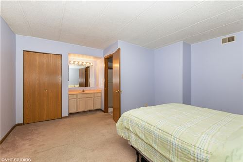Tiny photo for 4219 W 76th Street #207, Chicago, IL 60652 (MLS # 10803329)