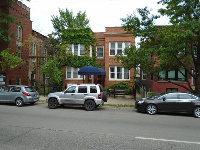 3816-18 W Irving Park Road, Chicago, IL 60618 - #: 10534329