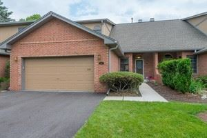 205 Garden Way, Bloomingdale, IL 60108 - #: 10703329