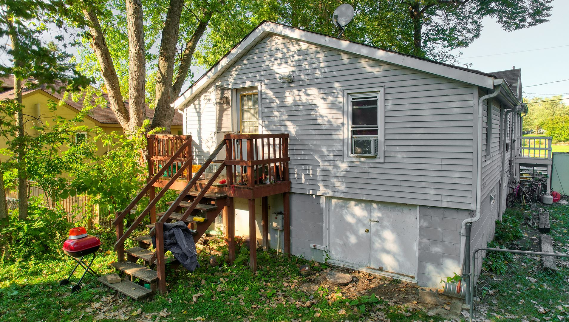 26079 W Forest Avenue, Antioch, IL 60002 - #: 11251329