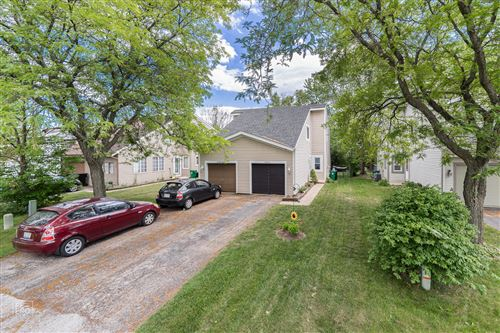 Photo of 27W091 Cooley Avenue, Winfield, IL 60190 (MLS # 11107330)