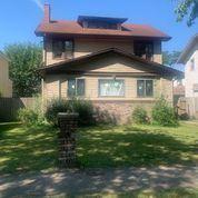 Photo of 419 S Greenwood Avenue, Kankakee, IL 60901 (MLS # 11217330)