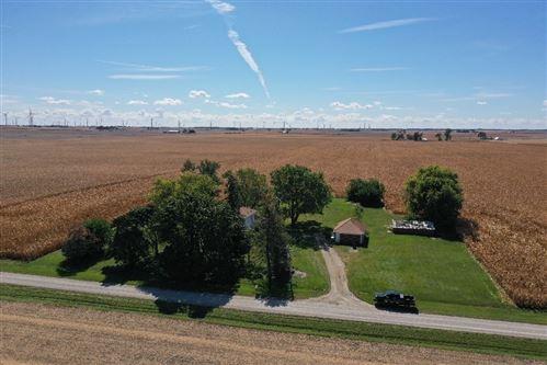Photo of 2116 N 19th Road, Grand Ridge, IL 61325 (MLS # 11231330)