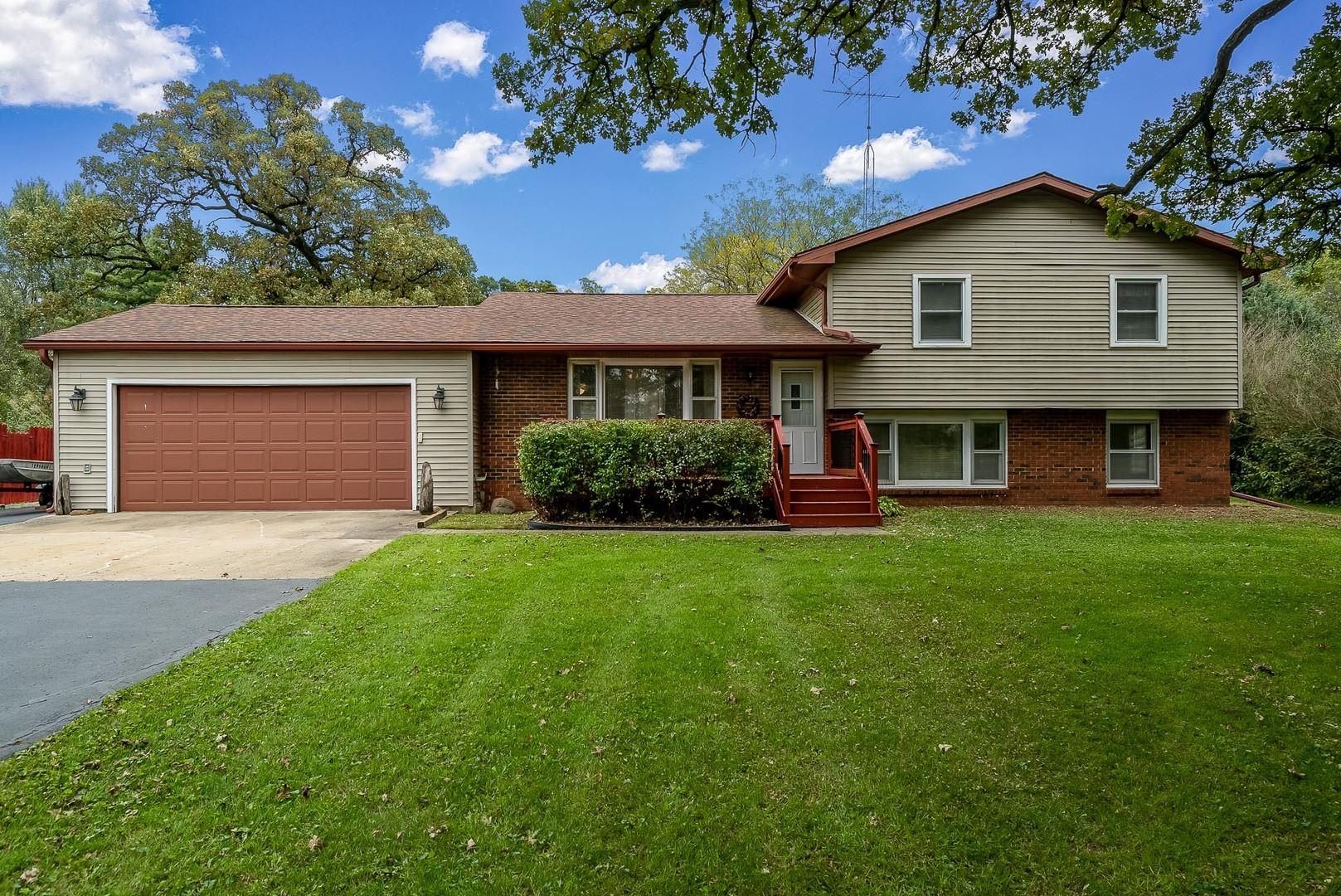 108 Woodland Drive, Dixon, IL 61021 - #: 10550330