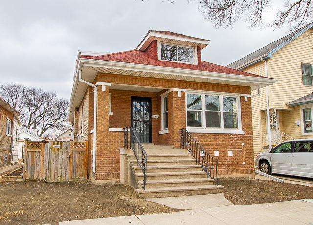 1112 Lyman Avenue, Oak Park, IL 60304 - #: 10627330