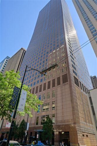 Photo of 161 E CHICAGO Avenue #46E, Chicago, IL 60611 (MLS # 11231331)