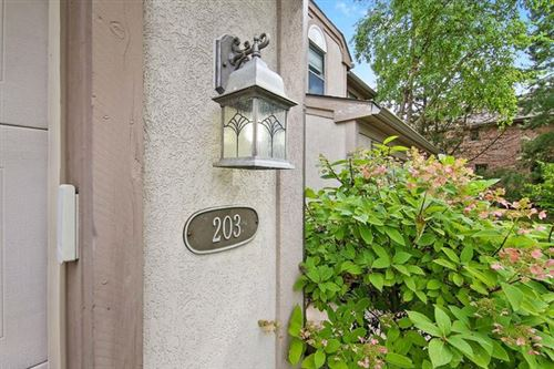 203 Bright Ridge Drive, Schaumburg, IL 60194 - #: 10665332