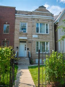 Photo of 4232 South Langley Avenue, Chicago, IL 60653 (MLS # 10552333)