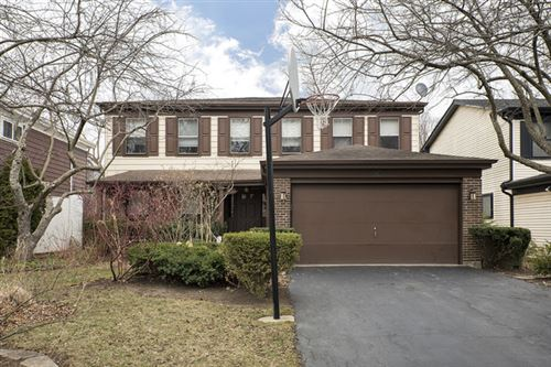 Photo of 1847 Cavell Avenue, Highland Park, IL 60035 (MLS # 10612333)