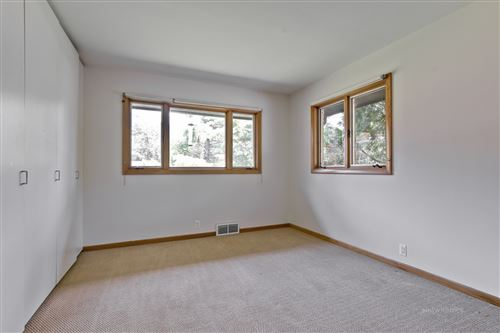 Tiny photo for 511 Forest Hill Road, Lake Forest, IL 60045 (MLS # 10908334)