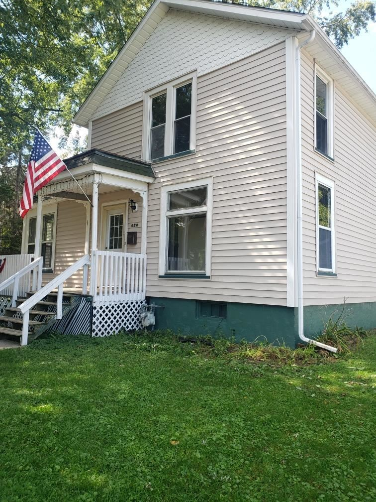 620 S Euclid Avenue, Princeton, IL 61356 - #: 11089334