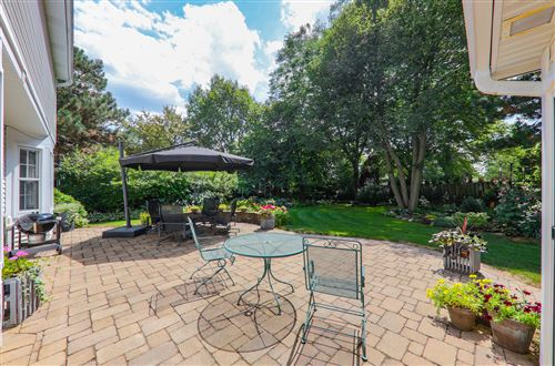 Tiny photo for 126 N Bristol Drive, Bloomingdale, IL 60108 (MLS # 10937335)