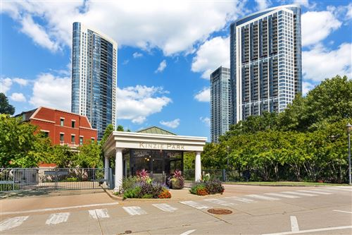 Photo of 458 N Clinton Street, Chicago, IL 60654 (MLS # 11222335)