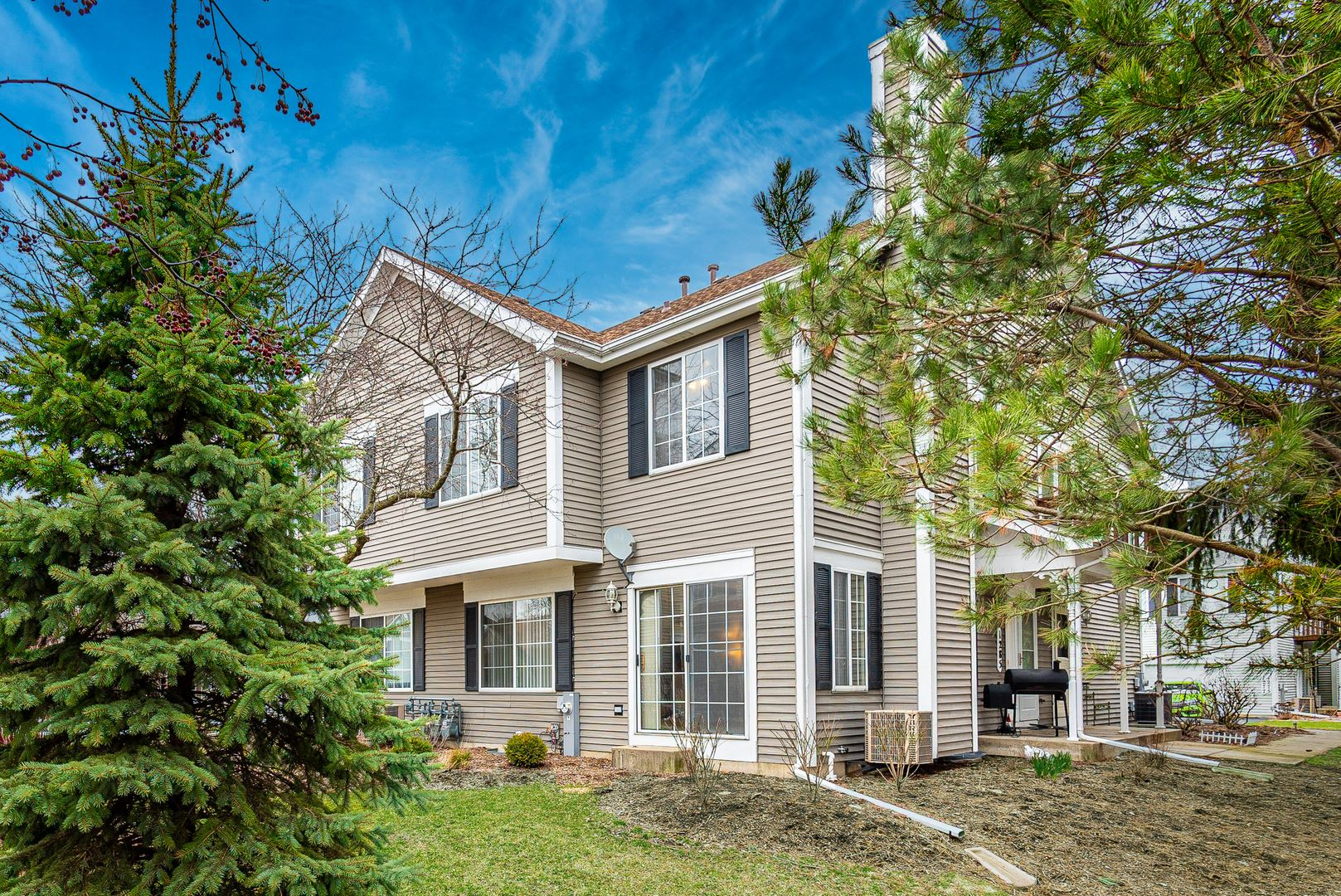 1285 Sandhurst Lane, South Elgin, IL 60177 - #: 10682335