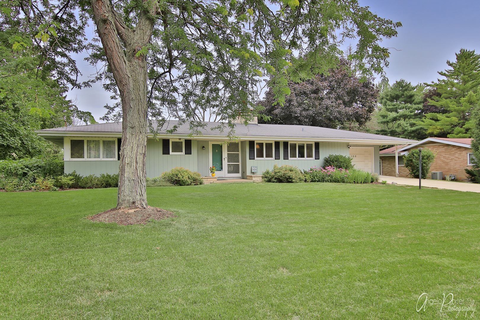 150 Brookhill Road, Libertyville, IL 60048 - #: 10801335
