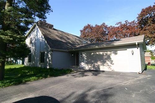 1924 Arnold Avenue, Rockford, IL 61108 - #: 10659336