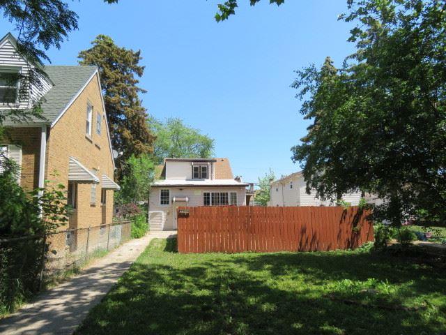 3011 N Nordica Avenue, Chicago, IL 60634 - #: 11246336