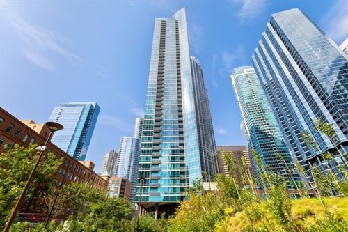 Photo of 505 N MCCLURG Court #2203, Chicago, IL 60611 (MLS # 10858337)