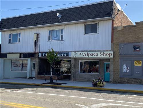 Photo of 403 S Main Street, Princeton, IL 61356 (MLS # 11225337)