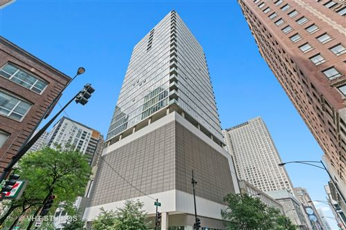 Photo of 550 N St. Clair Street #2003, Chicago, IL 60611 (MLS # 11047338)