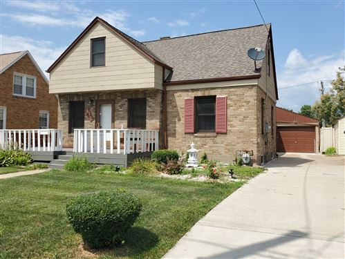 Photo of 810 E 16th Street, Sterling, IL 61081 (MLS # 11179338)