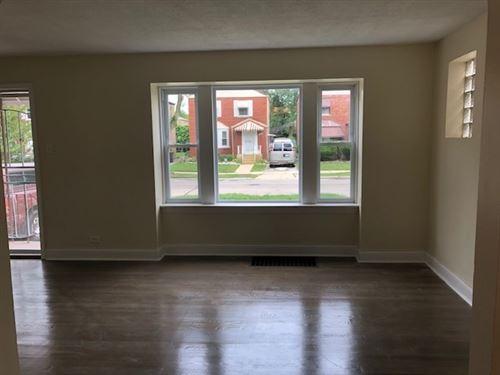Tiny photo for 7608 S Hamilton Avenue, Chicago, IL 60620 (MLS # 10803339)