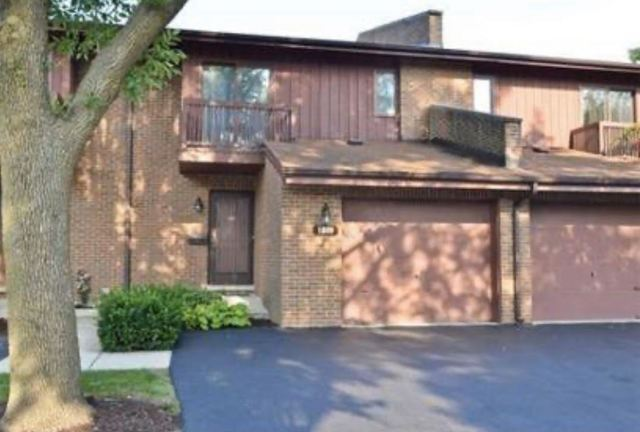 1806 Chestnut Avenue, Glenview, IL 60025 - #: 10677339