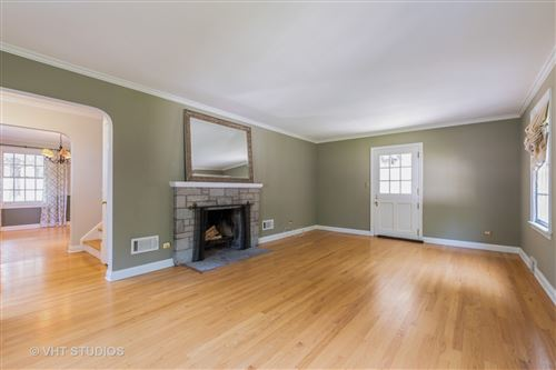 Tiny photo for 681 Highview Terrace, Lake Forest, IL 60045 (MLS # 10910340)