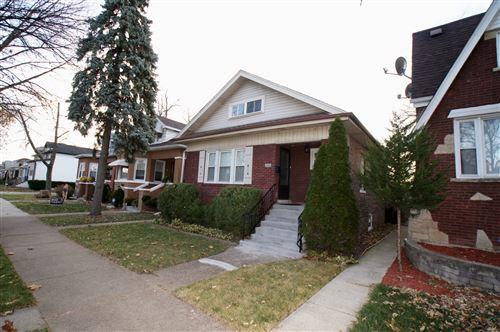 Photo of 2642 Wesley Avenue, Berwyn, IL 60402 (MLS # 10980341)