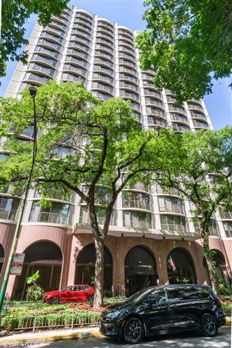Photo of 1440 N State Parkway #22A, Chicago, IL 60610 (MLS # 11234341)
