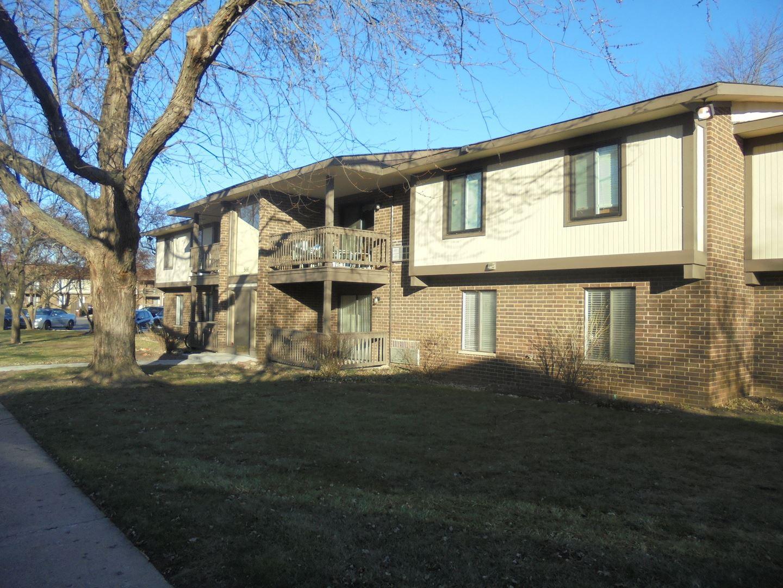 566 Somerset Lane #2, Crystal Lake, IL 60014 - #: 11037341