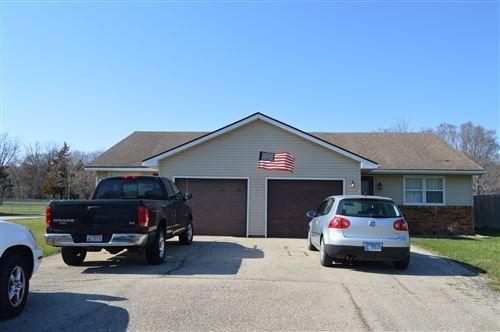 Photo of 155 Valley View Drive, Seneca, IL 61360 (MLS # 11056342)