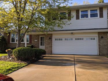 7228 170th Place, Tinley Park, IL 60477 - #: 10715342