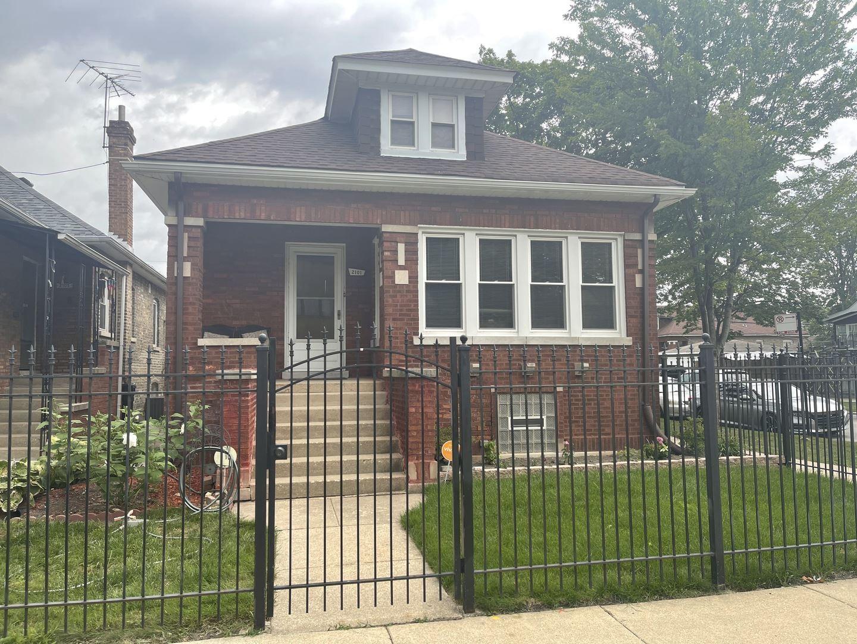 2101 N Kilpatrick Avenue, Chicago, IL 60639 - #: 11235342